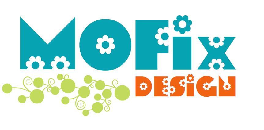 MOFix Design | Webdesign Stavanger | Design | Logo | Grafisk | Responsive nettsider